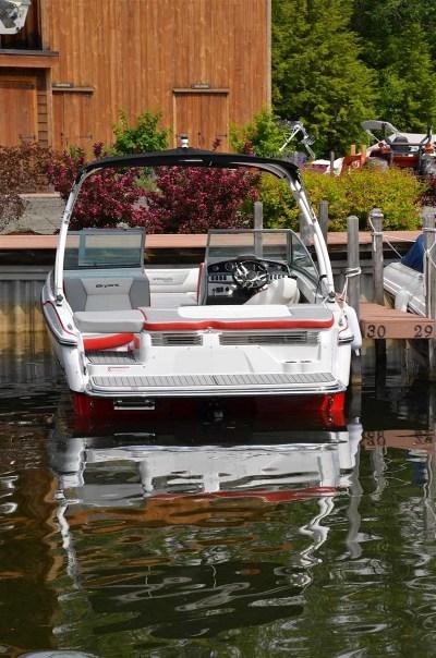 Ashland Boat Slip For Sale: 283 River Street #30