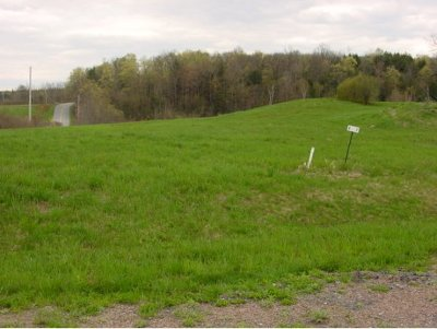 Milton Residential Lots & Land For Sale: Lot 8 Corral Drive