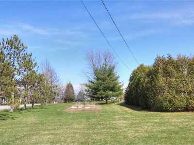 South Burlington Residential Lots & Land For Sale: 1 Dubois Drive