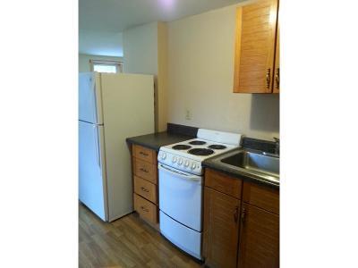 Ashland Rental For Rent: 16-18 #5 Riverside Drive