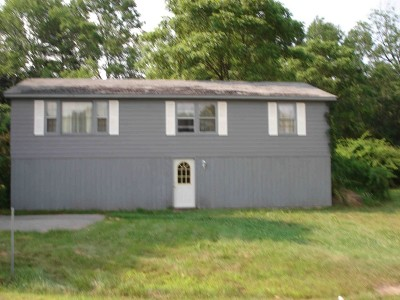 Windham Single Family Home Active Under Contract: 8 Haverhill Road