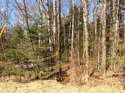 Campton Residential Lots & Land For Sale: Hodgeman Hill Road