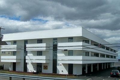Hampton Condo/Townhouse For Sale: 567 Ocean/Sunpoint Boulevard #206