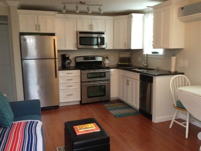 Hampton Condo/Townhouse For Sale: 13 Highland Avenue #Unit 2