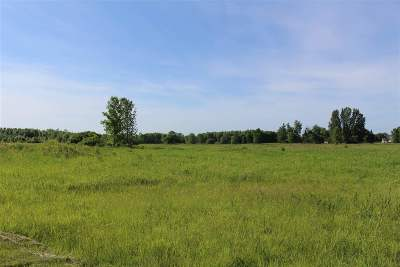 North Hero Residential Lots & Land For Sale: 2510 Lakeview Drive #2