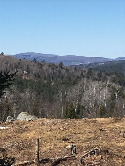 Bethlehem Residential Lots & Land For Sale: 7 Steeple View Drive #7