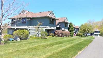 Newbury Condo/Townhouse For Sale: 3b North Peak Village Road #3B