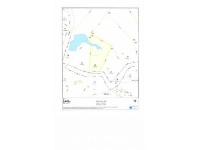 Carroll County Residential Lots & Land For Sale: Concord Lane