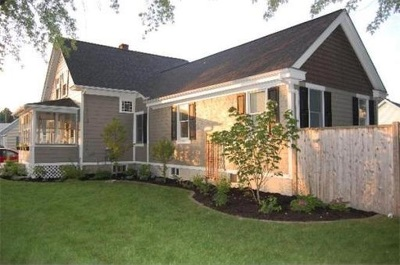 Nashua Single Family Home Active Under Contract: 18 Almont Street