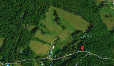 Merrimack County Single Family Home Active Under Contract: 49 Echo Valley Farm Road