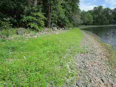 Alburgh Residential Lots & Land For Sale: 98 Alburg Springs Road