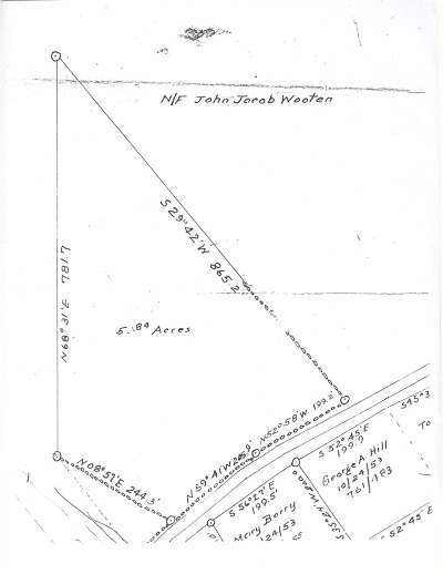 Sutton NH Commercial For Sale: $175,000