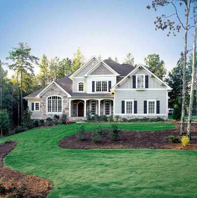 Rutland Town Single Family Home For Sale: 002 Wynnridge Drive