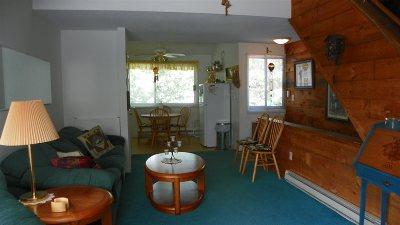 Campton Rental For Rent: 27 Condo Road #J-9