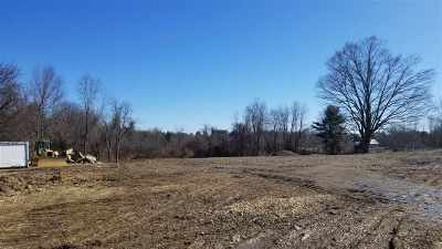 Strafford County Residential Lots & Land For Sale: 29 Littleworth Road