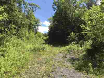 Corinth Residential Lots & Land For Sale: Brook Rd