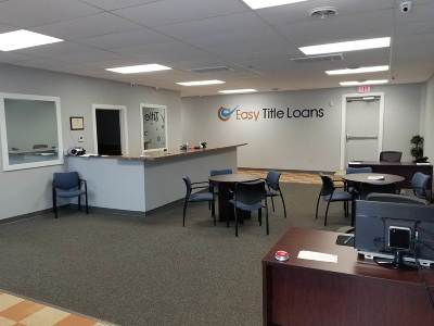 Manchester Commercial Lease For Lease: 190 Londonderry Turnpike