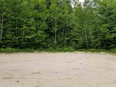 Campton Residential Lots & Land For Sale: Lot 13 Redstone Road #13