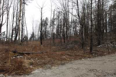St. George Residential Lots & Land For Sale: Pillsbury Lane #13