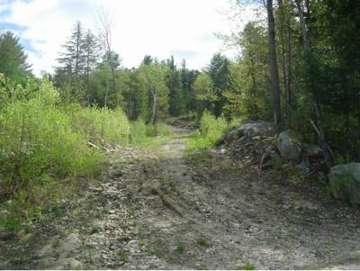 Grafton Residential Lots & Land For Sale: Dean Road