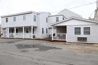 Hampton Condo/Townhouse For Sale: 4 Keefe Avenue #B