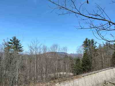 Campton Residential Lots & Land For Sale: 4-02 Lilac Lane #2
