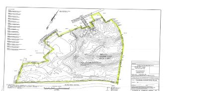 Merrimack County Residential Lots & Land For Sale: 231 Mass Avenue