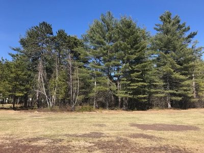 Carroll County Residential Lots & Land For Sale: 64 Old Mill Road