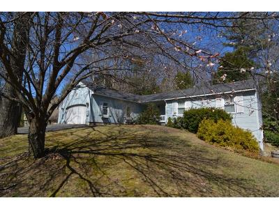 Laconia Rental For Rent: 11 Penny Lane Lane