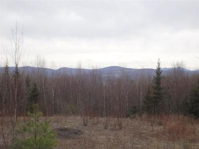 Littleton Residential Lots & Land For Sale: 124 Grandview Road