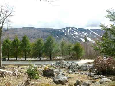 Carroll Residential Lots & Land For Sale: 6 Dartmouth Ridge Road