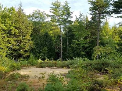 Campton Residential Lots & Land For Sale: Saddle Back Circle