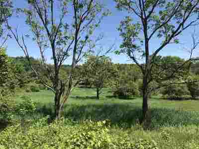 Essex Residential Lots & Land For Sale: 67 Brigham Hill Lane