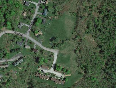 Montpelier Multi Family Home For Sale: Tdb Hebert Rd
