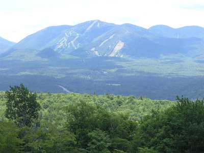 Franconia Residential Lots & Land For Sale: Lot 14 Summit Drive #14