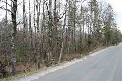 Lancaster Residential Lots & Land For Sale: 34 Garland Road