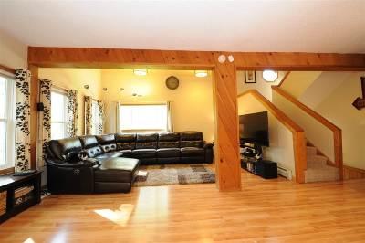 Pelham Single Family Home For Sale: 26 Surrey Lane