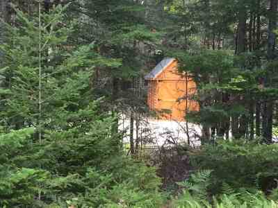 Carroll Residential Lots & Land For Sale: 418-44 Joyce Drive #44