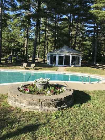 Ashland Rental For Rent: 4 Pine Arden Drive