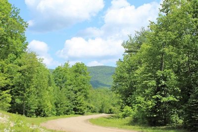 Carroll County Residential Lots & Land For Sale: Lot 54 Mountain Shadows Drive #Lot 54