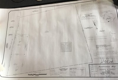 Berkshire Residential Lots & Land For Sale: 3250 West Berkshire Road
