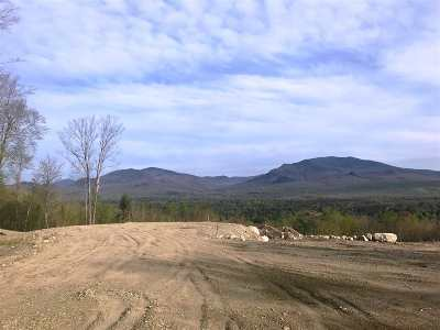 Bethlehem Residential Lots & Land For Sale: B10 Ledgewood Road