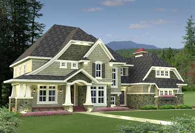 Windham Single Family Home For Sale: 13 Lavender Lane #Lot 36