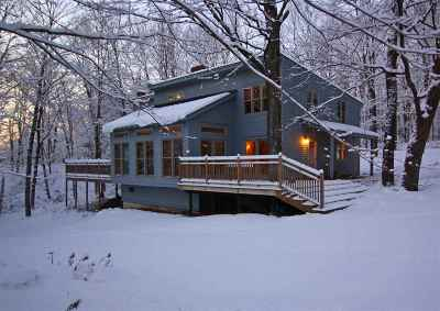Single Family Home For Sale: 1646 Halladay Road