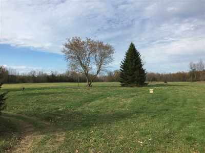 Grand Isle Residential Lots & Land For Sale: 47 Allen Road