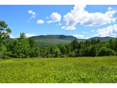 Lancaster Residential Lots & Land Active Under Contract: Lot 7 McGary Hill