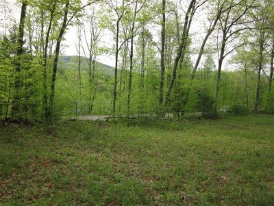 Bath Residential Lots & Land For Sale: 1 Porter Road Highway
