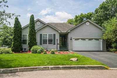 Winooski Single Family Home For Sale: 16 Thornton Street