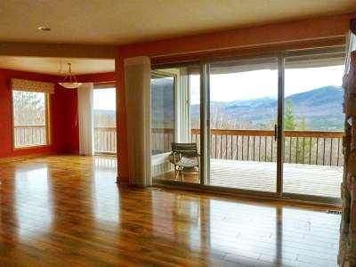 Easton Rental For Rent: 236 North Peak Drive