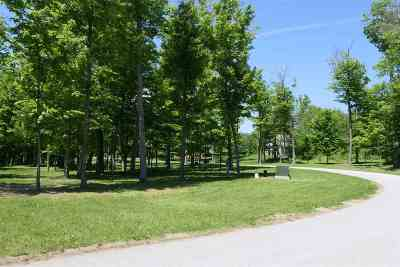 Swanton Residential Lots & Land For Sale: Lot 9 Maple Grove Estate